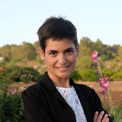 Naihara Cardona
